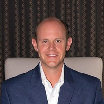 Matt Steele, Senior Vice President, Field Operations | Leadership | Associa