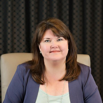 Helen Eden Carona, Executive Vice President & Chief Corporate Officer, Director | Leadership | Associa